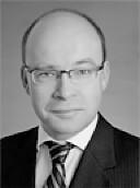 Prof. Dr. med. Marcus Dörr