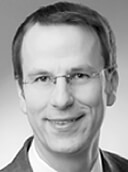 PD Dr. med. Stefan Weber