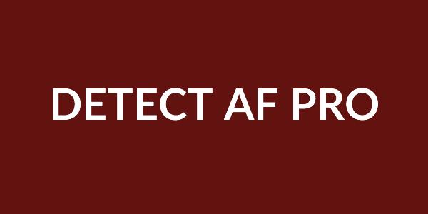 detect-af-pro