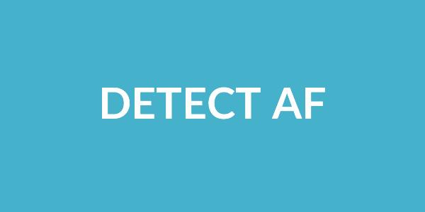 detect-af