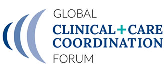 global clinical