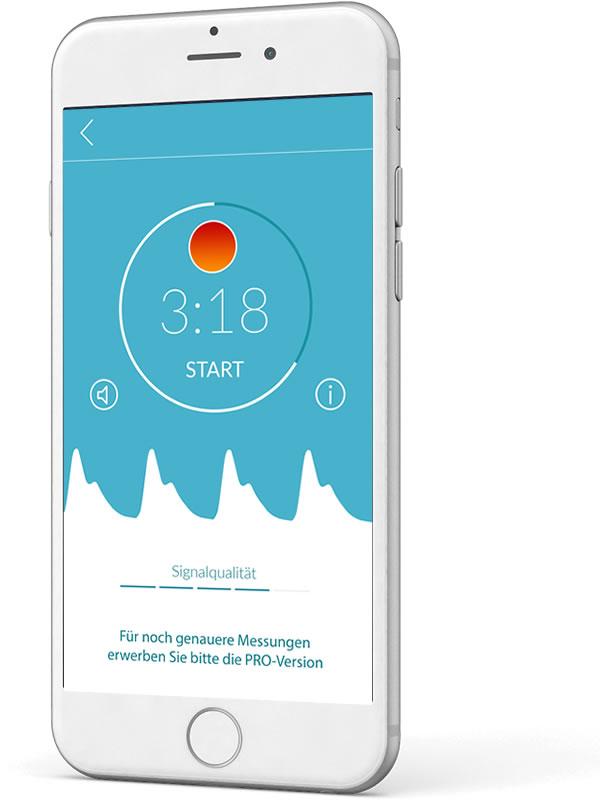 iphone-preventicus