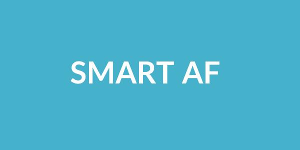 smart-af