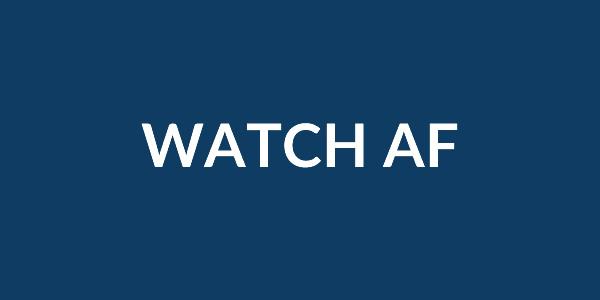 studien-watch-af