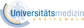 unimed-greifswald