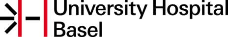 university-basel