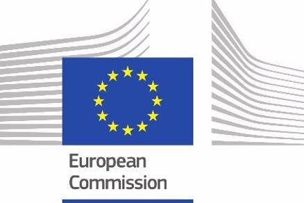 de_european-commision