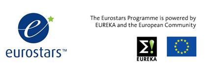 de_eurostars