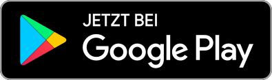 google_play_badge_de